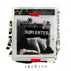 ArawatoWeb02