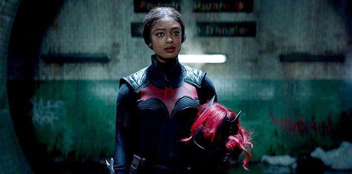 Batwoman02Web