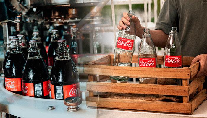 Coca02Web